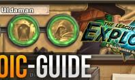 Uldaman Heroic-Guide