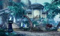 Legion: Anpassungen an der Skalierung der Gegner