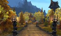 Legion: Die Schwierigkeitsgrade der World Quests
