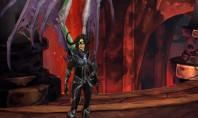 WoW Legion: Die Digital Deluxe Edition wurde um eine neue kosmetische Belohnung für Diablo 3 erweitert