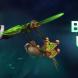 Heroes: Das neue Balance Update wurde veröffentlicht