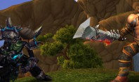 WoW Legion: Die Artefaktquestreihe für Waffen-Krieger
