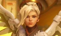 Diablo 3: Mercys Flügel kostenlos auf den Konsolen freischalten