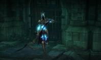 Diablo 3: Ein neuer Blogeintrag zu Patch 2.4