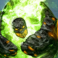 WoW Legion: Eine Höllenbestie als Reittier