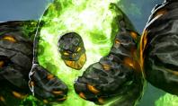 """WoW Legion: """"Update"""" Eine Höllenbestie als Reittier"""