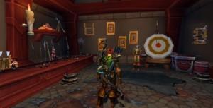 Jäger Köcher WoW Legion (1)