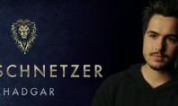 """Warcraft-Film: Ben Schnetzer stellt seinen Charakter """"Khadgar"""" vor"""