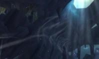 Legion: Einige Verbesserungen an der Klassenhalle der Schamanen