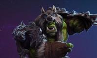"Heroes: Rehgars Geisterwolf soll eigene ""Tints"" bekommen"