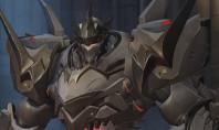 Overwatch: Neue Skins sind entweder episch oder legendär