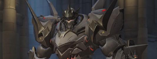 Overwatch: Jeff Kaplan über neue Skins und eine Zurücksetzung des erreichten Fortschritts