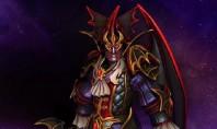 """Heroes: Der neue Skin """"Blutgraf Arthas"""" ist verfügbar"""