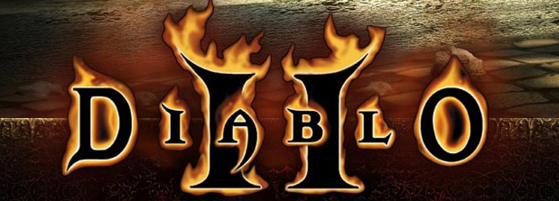 Diablo 2: Der neue Patch 1.14b
