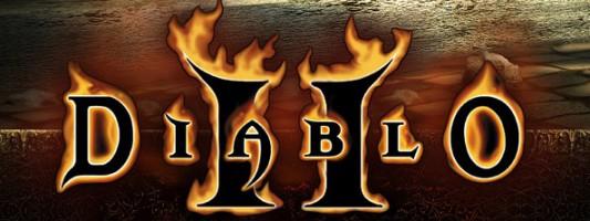 Diablo 2: Der neue Patch 1.14a