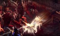 Diablo 3: Die Entwickler über geplante Änderungen an legendären Edelsteinen