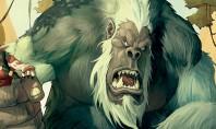 WoG: Ein verderbter Mukla als neue legendäre Karte