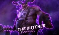 Heroes: Kommende Änderungen an der Teamwahl-Lobby