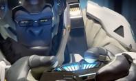 """Overwatch: Der Kurzfilm """"Recall"""" erscheint am 21. März"""