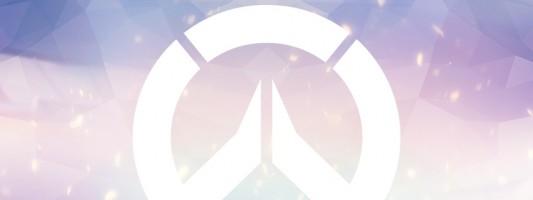 """Overwatch: Die speziellen Regeln für die """"Weekly Brawls"""""""