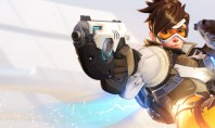 """Overwatch: Belohnungen für die """"Brawls"""" wären möglich"""