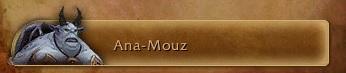 AnA-Mouz Weltboss legion