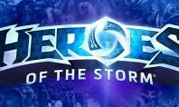 Heroes: Vollständiger Heldenkader und 50 % mehr EP