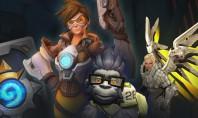 """Overwatch: Die Belohnungen der """"Origins Edition"""" wurden freigeschaltet"""