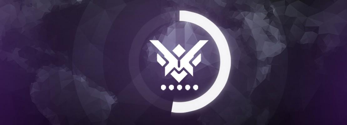 Overwatch: Eine Anpassung an den Beschränkungen für Gruppen in Saison 2