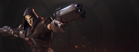 Overwatch: Der Regler für die Mausempfindlichkeit soll verbessert werden