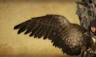 Diablo 3: Die Flügel aus Patch 2.4.1