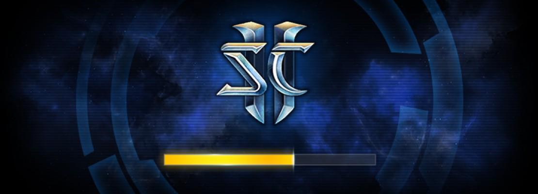 SC2: Das Veröffentlichen von Updates wurde verbessert