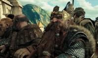 Warcraft-Film: Es gibt einen neuen Trailer