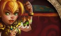 Heroes: Die Fähigkeiten und Talente der neuen Helden