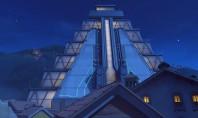 Overwatch: Ein weiterer neuer Teaser
