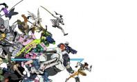 Overwatch: Die Entwickler werden keine Helden entfernen