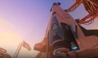 Overwatch: Die Startzeiten für den Release