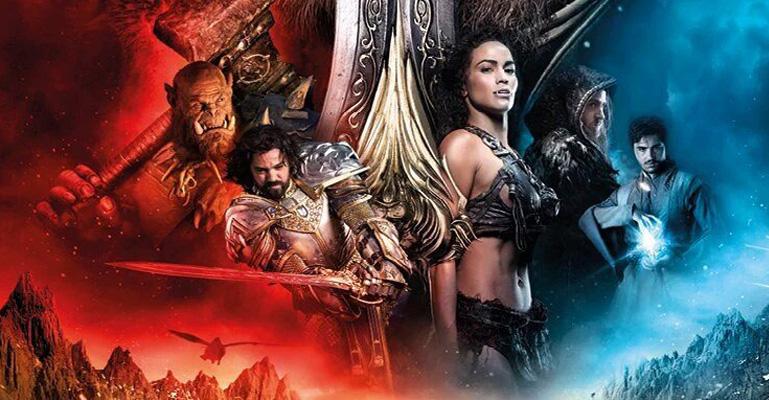 Warcraft-Film-Poster-2-Beitrag
