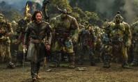 Warcraft-Film: Neue hochauflösende Bilder