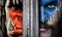 Warcraft-Film: Der Soundtrack kann nun vorbestellt werden