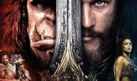 """Update"" Warcraft: The Beginning – Die Einspielergebisse"