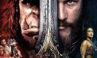 Warcraft-Film: Ein erster Hinweis auf eine Fortsetzung