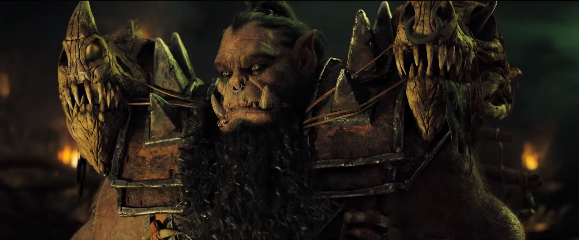 warcraft_film_blackhand