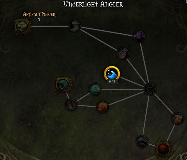Angelartefakt Bild Legion5567