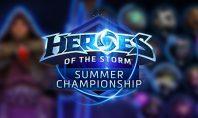 """Heroes: """"Update"""" Ein Wochenende mit einem kostenlosen Heldenkader"""