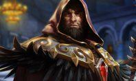 Heroes: Eine Änderung an den Portalen von Medivh