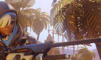 """Overwatch: """"Update"""" Der neue Patch wurde auf den Liveservern veröffentlicht"""