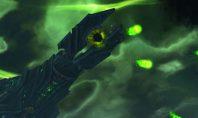 Legion: Eine Vorschau auf die Dämoneninvasion