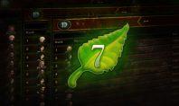 Diablo 3: Vorschau auf die Belohnungen aus Saison 7