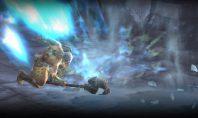 Diablo 3: Ein PTR mit Optimierungen für die Server